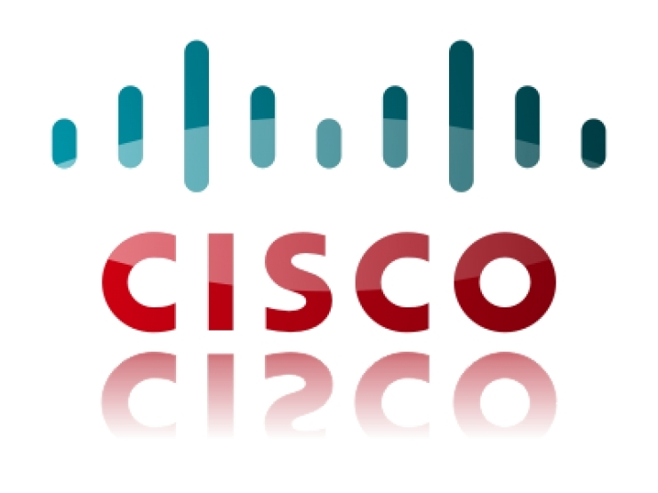 KENYATTA UNIVERSITY CISCO NETWORKING ACADEMY 2019  INTAKE