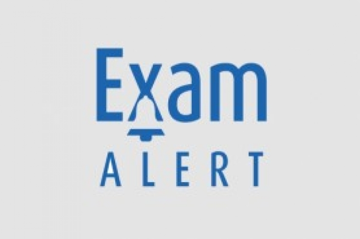 FINAL EXAM TIMETABLE FOR SEMESTER 1 2018 -2019