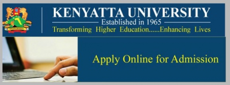 APPLICATIONS FOR UNDERGRADUATE AND POSTGRADUATE PROGRAMMES – JANUARY, MAY AND SEPTEMBER  2019 INTAKES